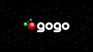 goody gogo super saga