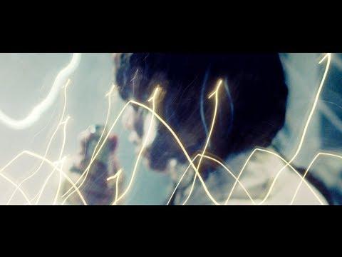 「銀の祈誓」の参照動画