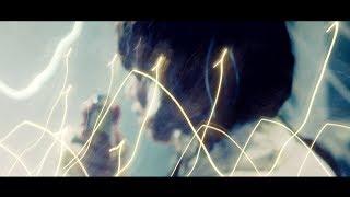 銀の祈誓 / そらる【実写MV】