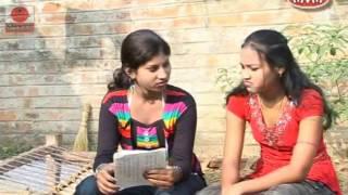 Purulia Video Song 2017 With Dialogue - Atuku Sobur Kor   Purulia Song Album - Badal Pal