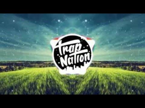 Brandon Skeie So Bad (EDWYNN X TIKAL & Spirix Remix) /Trap GALI's 1 Hour Version/