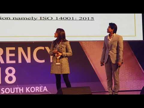 Dr.Poowanida Kunpalin Crypto Currency Advisor on Sustainable Development and Green/Renewable Energy