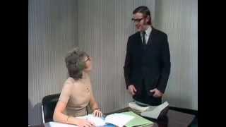 Monty Python: Argument Clinic thumbnail