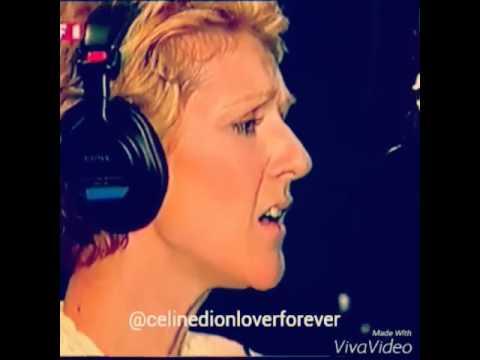 Rien n'est vraiment fini - Celine Dion