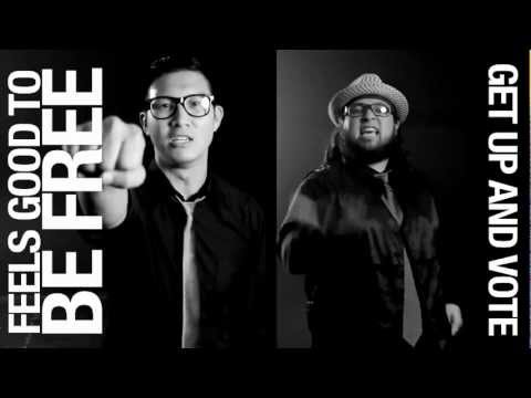 Jalapeno Brothers - My People (Mi Gente) ::Official Music Video::
