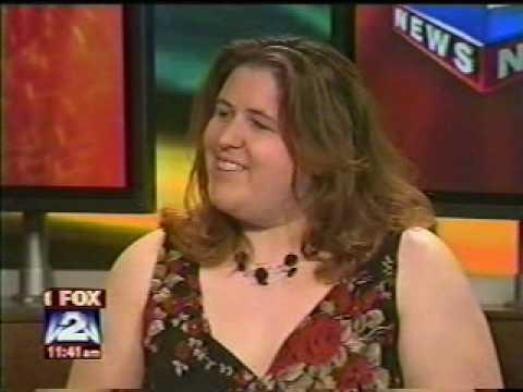 Broke Is Beautiful Author Laura Lee Interview