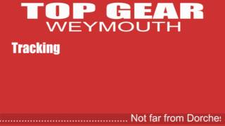 TOP GEAR WEYMOUTH - Garage With MOT Test Centre in Dorset