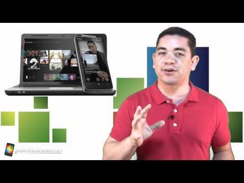 HTC Radar and Titan Get Released; Microsoft Prepares for Mango and Sad Nokia Rumors - WPV