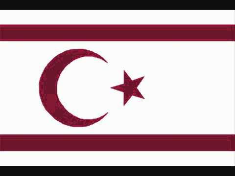 Kıbrıs Türküleri - DOLAMA