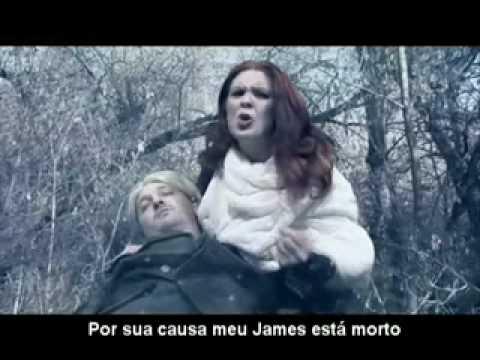 Twilight School Musical [parody]