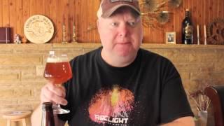 Brew You: Short's Brewing Pan Galactic Gargle Blaster