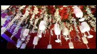 Karnani's Family Wedding By Shadi Decor