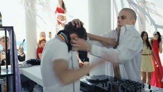 Фильм «Горько!» 2013 / Смотреть онлайн ржачный трейлер / Светлаков отжигает на гопотечной свадьбе