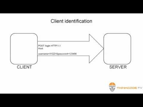 Introduction to HTTP Preview