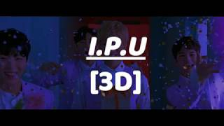 Video [3D AUDIO] Wanna One (워너원) - '약속해요 (I.P.U.)' M/V l Special Theme Track download MP3, 3GP, MP4, WEBM, AVI, FLV Juni 2018