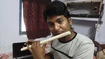 Flute songs ye bandhan to pyar ka bandhan hai