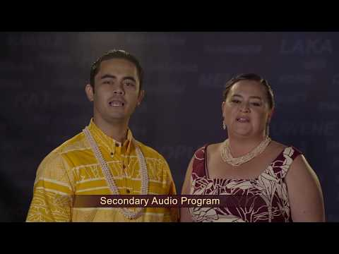 merrie-monarch-festival---ʻŌlelo-sap-tv