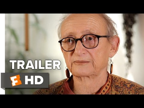 Burden Official Trailer 1 (2017) - Documentary
