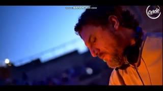 Autotune - Blade Runner (solomun live)