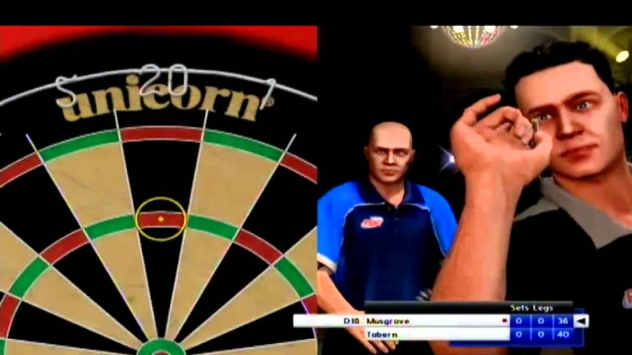 Pdc World Championship Darts How To Get 180 And 167 Checkout