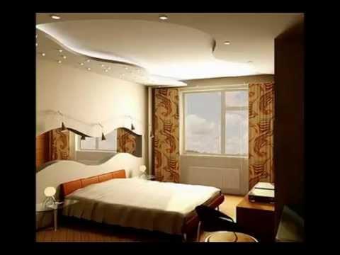 Ремонт спальни 9 12 кв м своими руками в хрущевке, фото