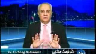 2012 02 02 روابط خانوادگي