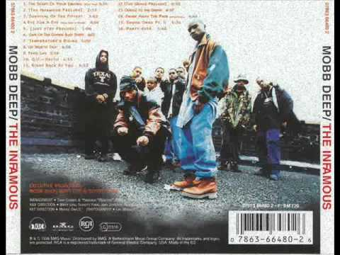 Shook ones mp3 download