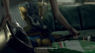 #PS4Live,PlayStation 4,Sony Interactive Entertainment DETROIT