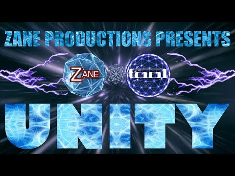 Unity on Flat Earth thumbnail