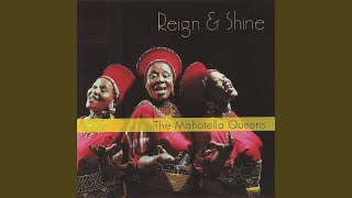 Mahotella Queens - Mbube