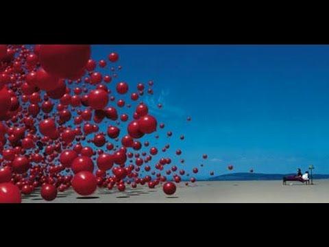 Pink Floyd Artist Storm Thorgerson tribute BBC Radio 4 Today Programme
