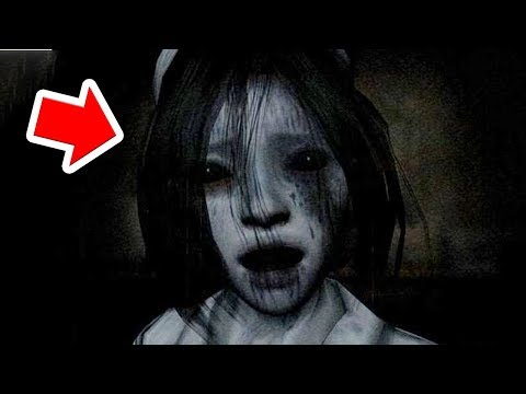 DO NOT PLAY THESE GAMES BY YOURSELF... (Random Horror Games #3)
