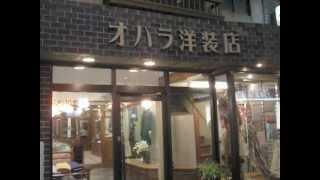 NHK大阪のイベントで撮影したものです。BGMは自作のカバー。