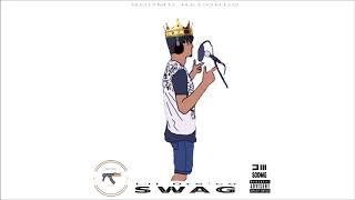 Lil Dre'co - Foreign Diamonds Feat. Rixa Neves & Ramon Sutana (Official Audio)