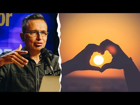 los-7-anhelos-del-corazón-|-pastor-netz-gomez-|-consejos-para-la-familia