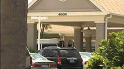 SNN: Nursing home residents taped in rooms