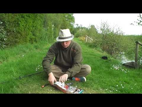 Carp Fishing Lakes. Day ticket bagging wagler tactics