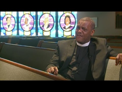 Learn About The African Methodist Episcopal Church Ahead Of World Religion Day