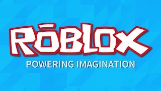 ROBLOX MOUNTAIN EXPLORATION PRIMER NIVEL!!