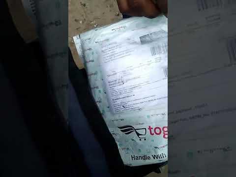 Togofogo Se parches mobile nOkia N73