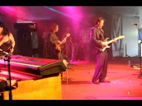 Janiva Magness 1 Moulin Blues Ospel 2011
