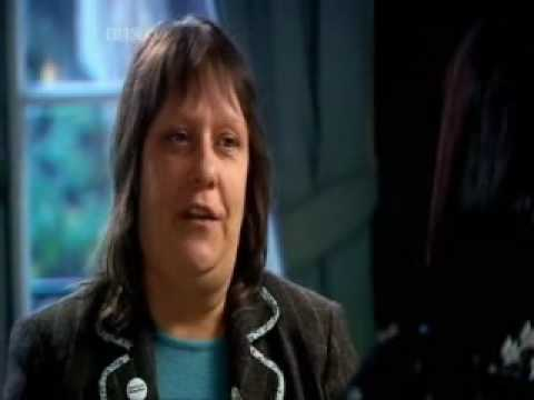 More Girls Who Do Comedy  Kathy Burke 23