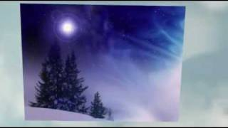 MANHATTAN TRANSFER silent night, holy night