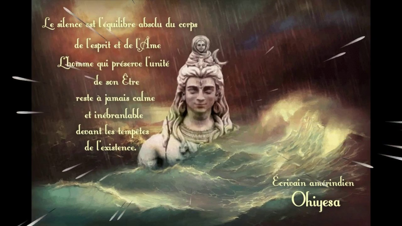 Citation Citationdujour Quote Bonheur Enjoy Zen Citation