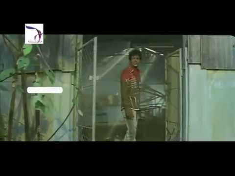 Jogi Kannada movie song