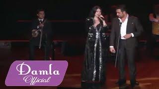 Смотреть клип Damla & Talib Tale - Bele Getme