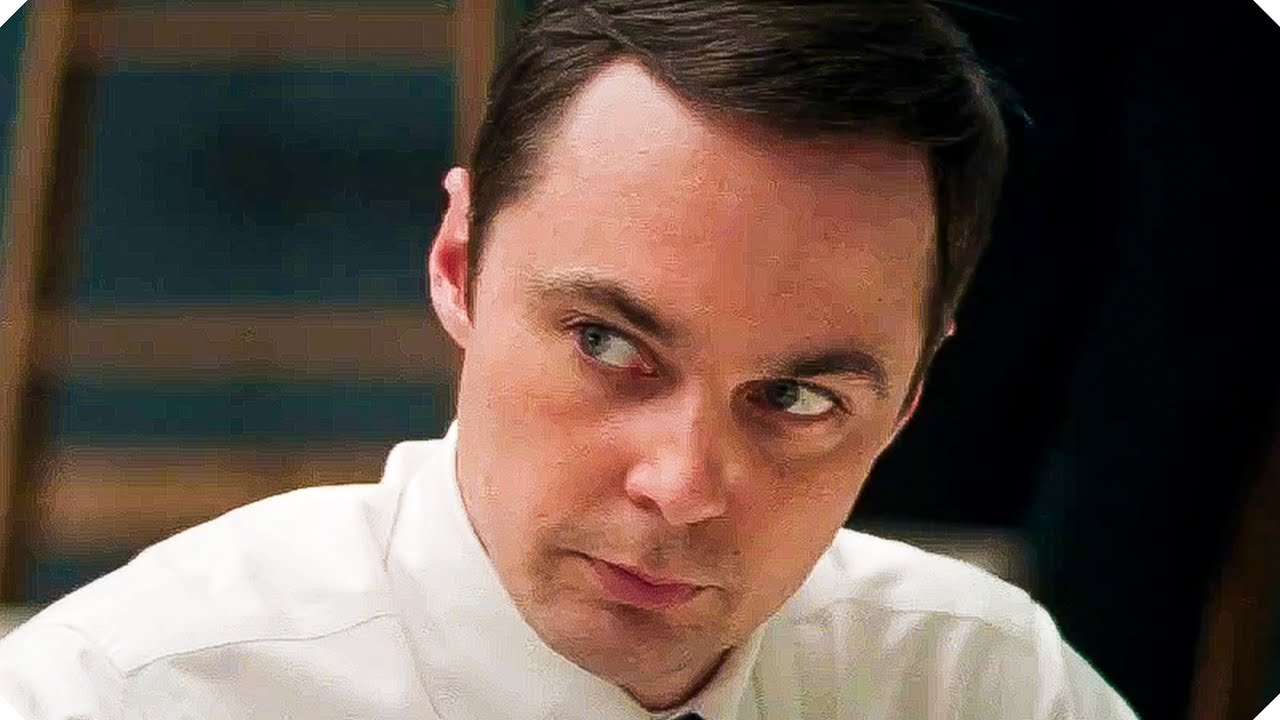 [VIDEOS] - Sheldon Wor...