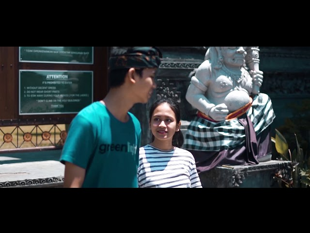 NAFAS INDONESIA - NOMINASI JUARA FAVORIT | RAKYAT RUKUN