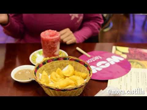 Visit Cauca, Visit Popayán