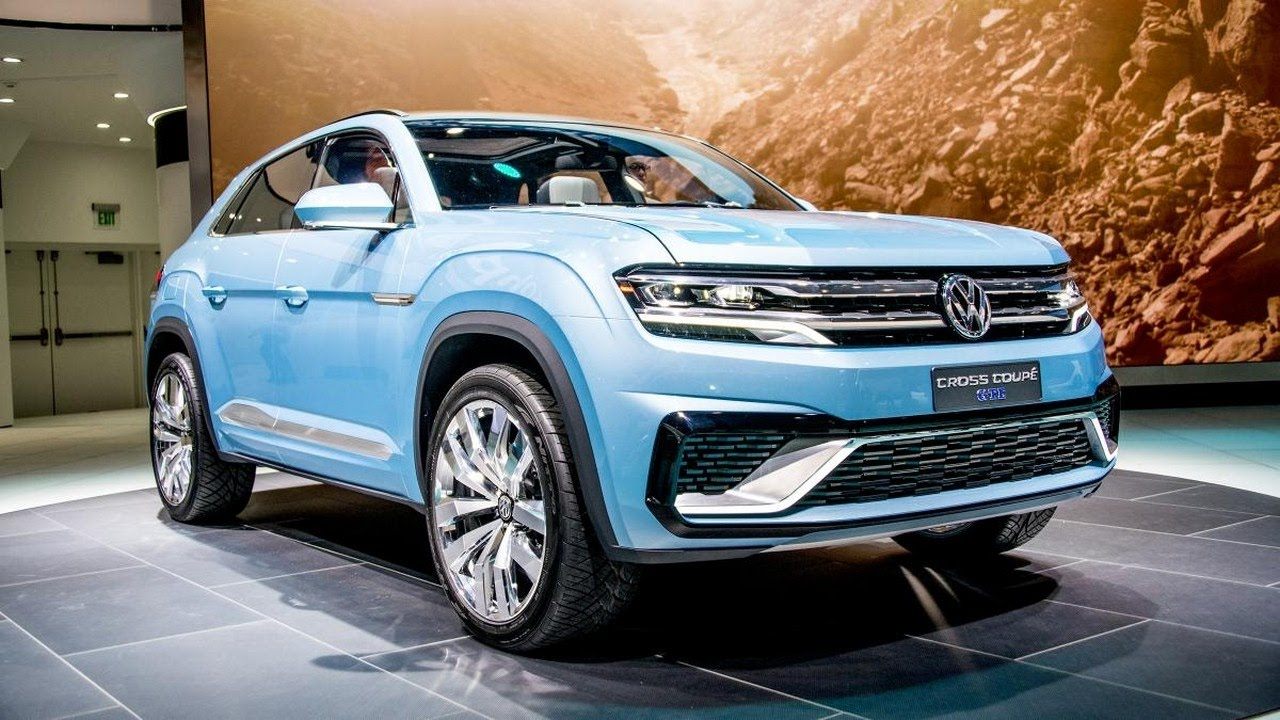 small version nice color vw atlas greenlit   youtube